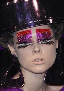 pat mcgrath biography makeup artist pat mcgrath makeup artist bio makeup vidalondon