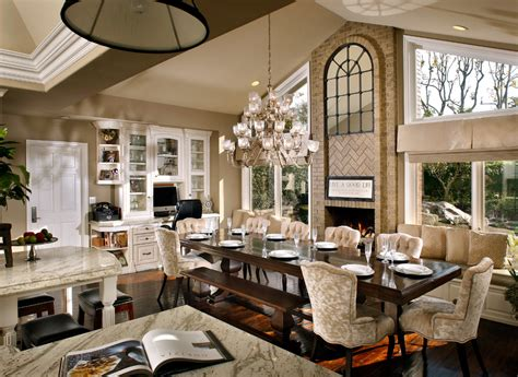 Interior Design Ideas Gallery Stupendous Interior Paint Colors Decorating Ideas Gallery In Dining Room Traditional Design Ideas
