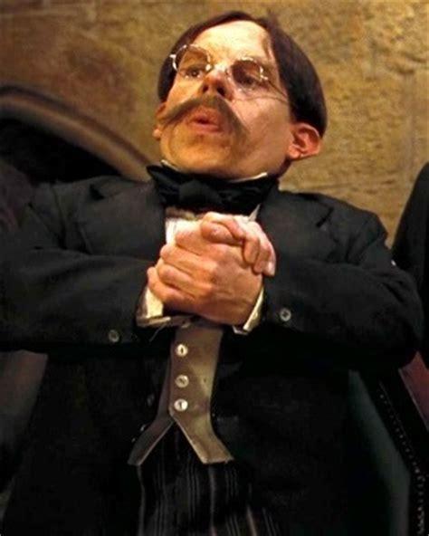 harry potter hogwarts teachers characters tv tropes