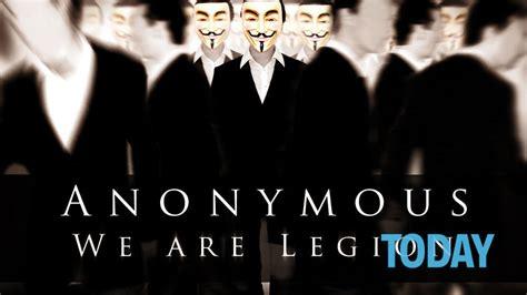 sito ufficiale santa sede sito vaticano sotto attacco hacker