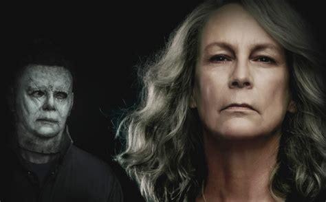 jamie lee curtis new halloween film halloween a legacy unmasked den of geek