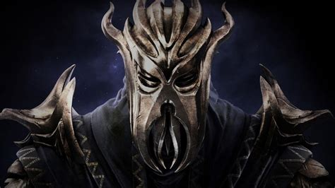 elder scrolls online buying a house buy skyrim dragonborn dragonborn expansion mmoga