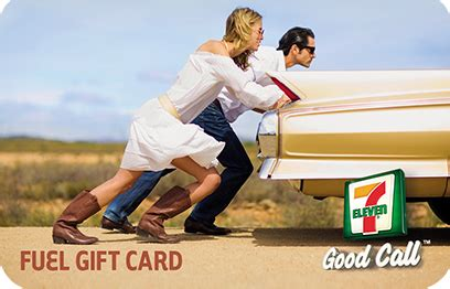7 11 Gift Card Balance - register or purchase a good call gift card 7 eleven
