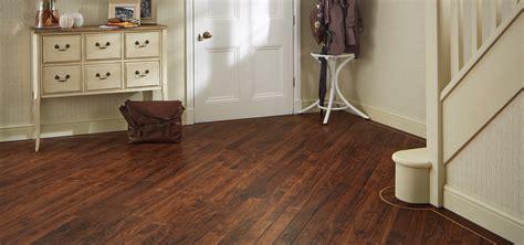 Da Vinci Flooring Range   Wood and Stone Effect Floors