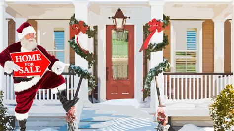 buying a house while on disability reasons to buy a home during the holidays realtor com 174