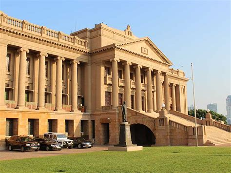 best tours in sri lanka photo tours of sri lanka photography tours in sri lanka