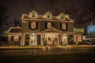 lights on house ideas lighting dallas lighting houston