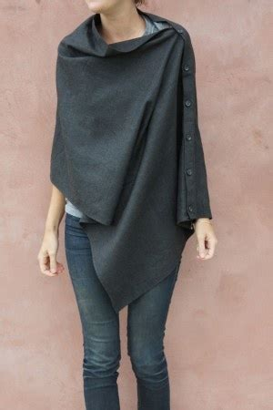 tutorial pashmina wool 62 best images about outerwear loveliness on pinterest