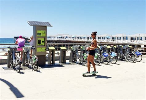 San Diego Detox Tank by Sd Bike Commuter Bike