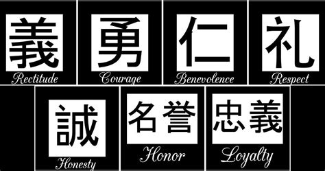 tattoo kanji mistakes tattoo art failed tatoos kanji mistakes the seven