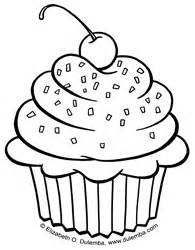 sparkle cupcakes cake embroidery and coloring books