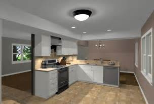 Basic Kitchen Designs by Basic Kitchen Design For Makeover Remodeling Design