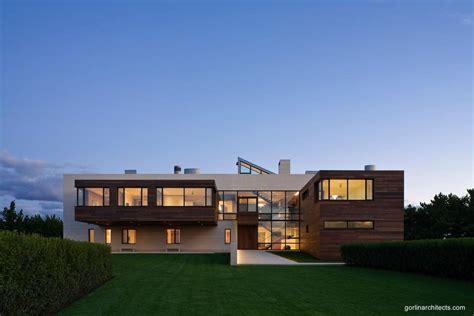 Home Design Ny Modelos De Casas Modernas Ideas Y Dise 241 Os Arquitectura
