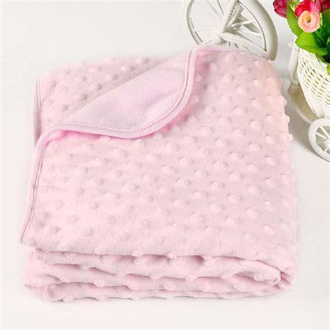 Baby Wrap Blanket Properti Foto Bayi 2 coral fleece newborn baby blanket swaddle wrap soft baby nap receiving blanket manta bebe