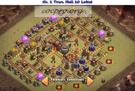 th10 layout names coc war base of the 10 latest th10 farming trophy