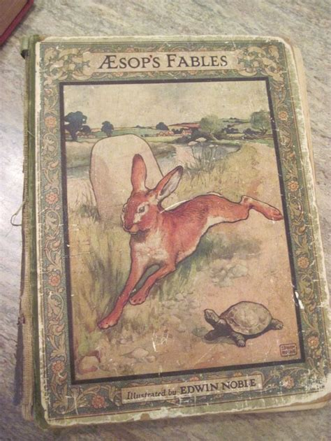 aesops fables earlyreads 158 best images about aesop s fables on the pitcher ants and tortoise