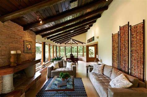 como decorar una casa rustica 8 tips que debes seguir megalindas