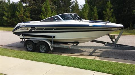 boat lifts for sale in alabama mariah boats for sale in alabama