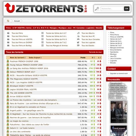 telecharger film the exorcist gratuit torrent en t 233 l 233 chargement films s 233 ries mangas musique
