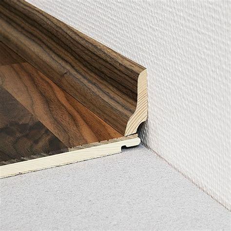 kahrs oak herringbone ab white engineered wood flooring