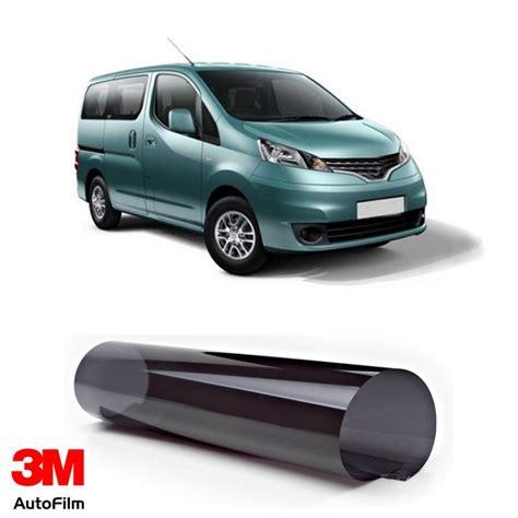 Kaca Spion Mobil Nissan Evalia 3m auto kaca mobil paket medium platinum u nissan evalia