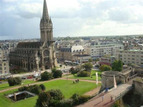 Photos de Caen   Photos de voyageurs de Caen, Calvados   TripAdvisor