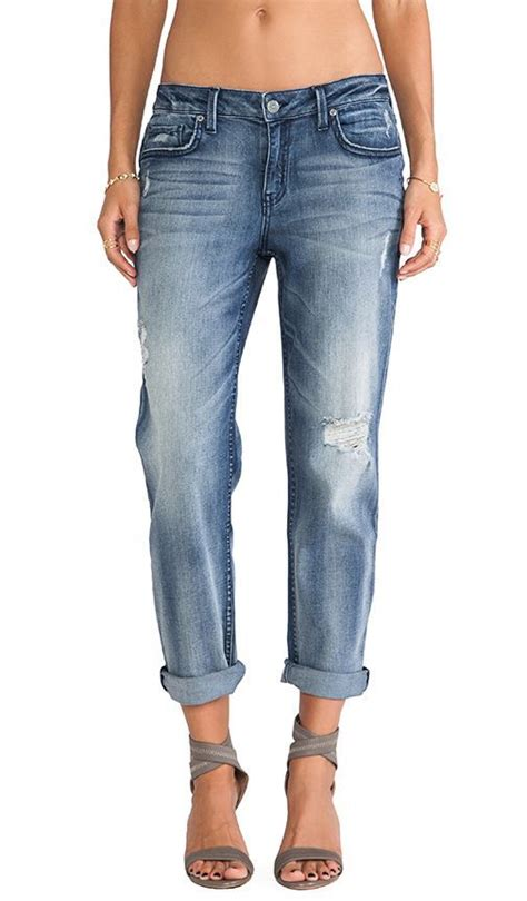 Everyones Looking For The Jean Length by 97 Best For Everybody Images On Feminine