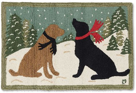 why do dogs rugs why do dogs rugs 28 images rugs roselawnlutheran pets tips advice me pet rug rug for cats