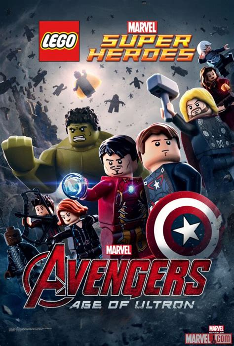 film marvel en francais image gallery lego avengers movie