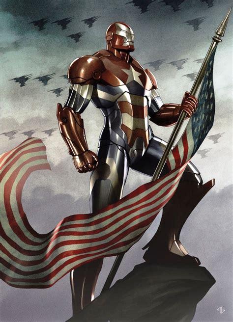 Ironman Patriot Marvel hasbro 2010 marvel qna answers for june the toyark news