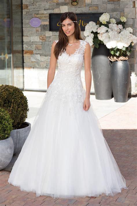 Hochzeitskleider Brautmode by Kleemeier Brautkleider Brautmode Hochzeitskleider