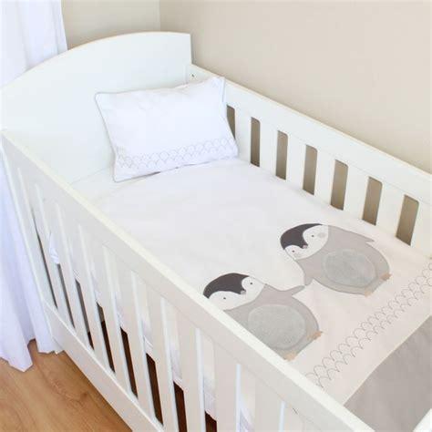 Penguin Crib Bedding 15 Best Duvet Cover Sets Images On Pinterest Cot Duvet Duvet Set And Duvet Cover Sets
