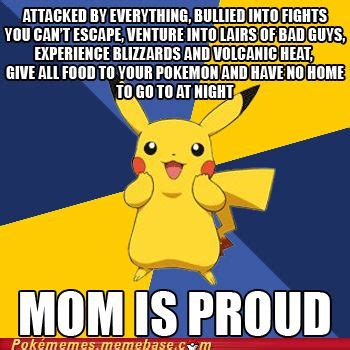 Hilarious Pokemon Memes - 188 best pokemon memes images on pinterest ha ha