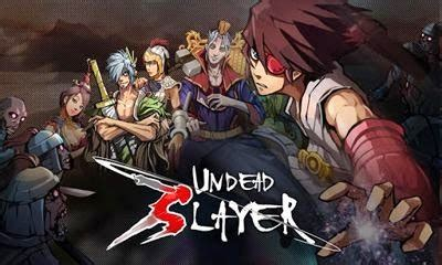 kumpulan game rpg offline android mod 187 kumpulan game rpg free download android game undead slayer offline hack