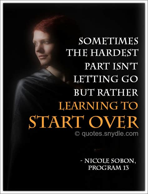 the science of starting how to let go of the past turn your into strength and rebuild your from scratch books moving on quotes and sayings for him with images quotes