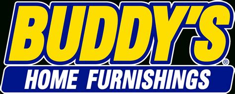 buddys furniture furniture walpaper