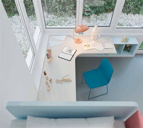scrivanie ad angolo per camerette scrivanie ad angolo per camerette view images sedie per