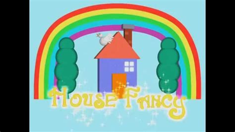 House Fancy Spongebob by Spongebob House Fancy Theme Song