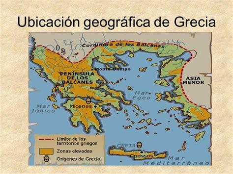 imagenes historicas de grecia evoluci 243 n hist 243 rica de grecia ppt video online descargar