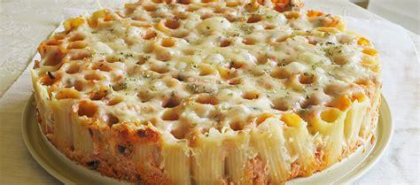 cocinar macarrones con atun recetario sano pastel de macarrones con at 250 n