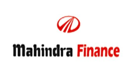 mahindra fainance mahindra finance looks to raise up to rs 29 000 crore via ncds