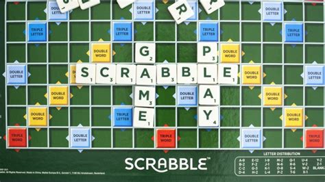 highest point scrabble word 10 nations go to at israeli scrabble open
