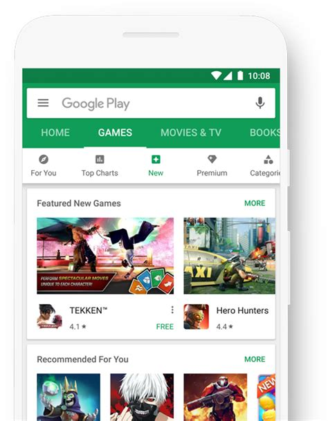 play store play store android developers