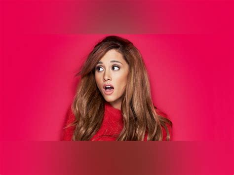ariana grande music biography ariana grande mp3 download