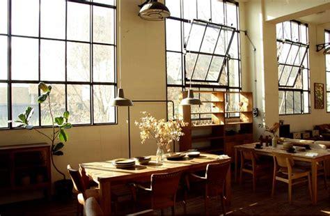 scandinavian japanese interior design my scandinavian home beautiful spaces with retro