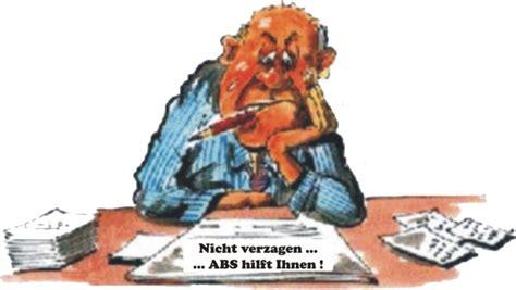 Huk Coburg Schadensmeldung Formular by F 252 R Sch 196 Den