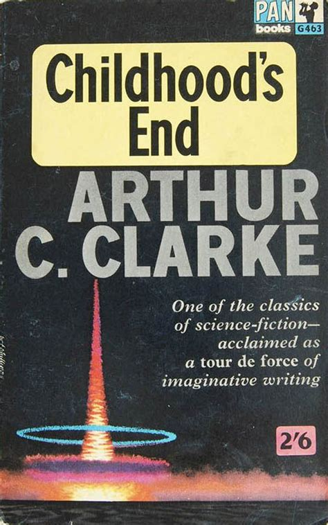 arthur and the end of all magic books 719 best images about science fiction monthly on