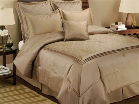 gold bed set 11 luxurious gold bedding sets