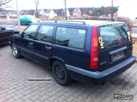motor auto repair manual 1995 volvo 850 free book repair manuals service manual 1995 volvo 850 free air bags how to remove new volvo car has airbag for