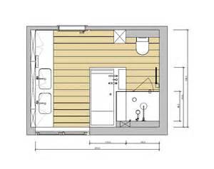 fernseher für badezimmer deko moderne b 228 der grundrisse moderne b 228 der grundrisse